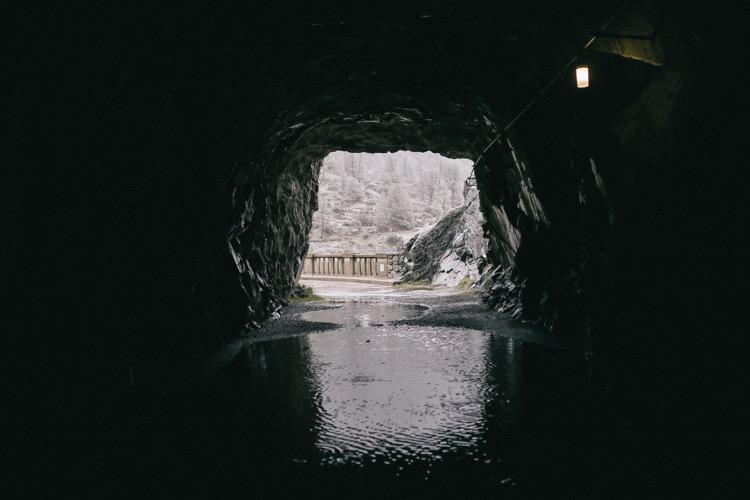 YosemiteSpring-059