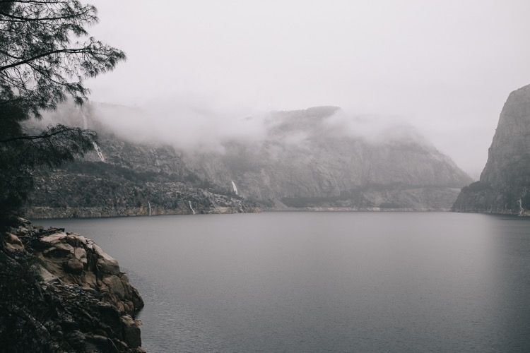 YosemiteSpring-063