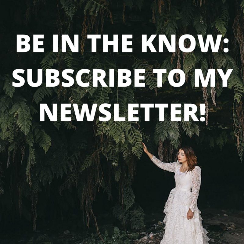 BE-IN-THE-KNOW-SUBSCRIBE-TO-MYNEWSLETTER.png