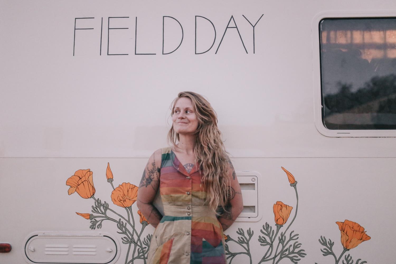 fieldday-431