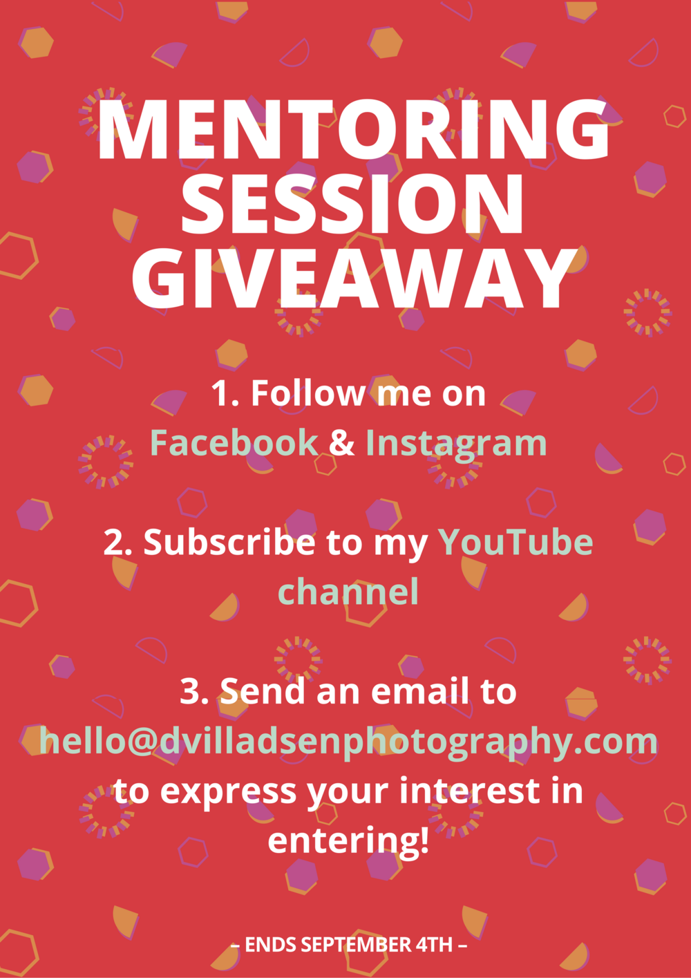 MENTORING-SESSION-GIVEAWAY.png