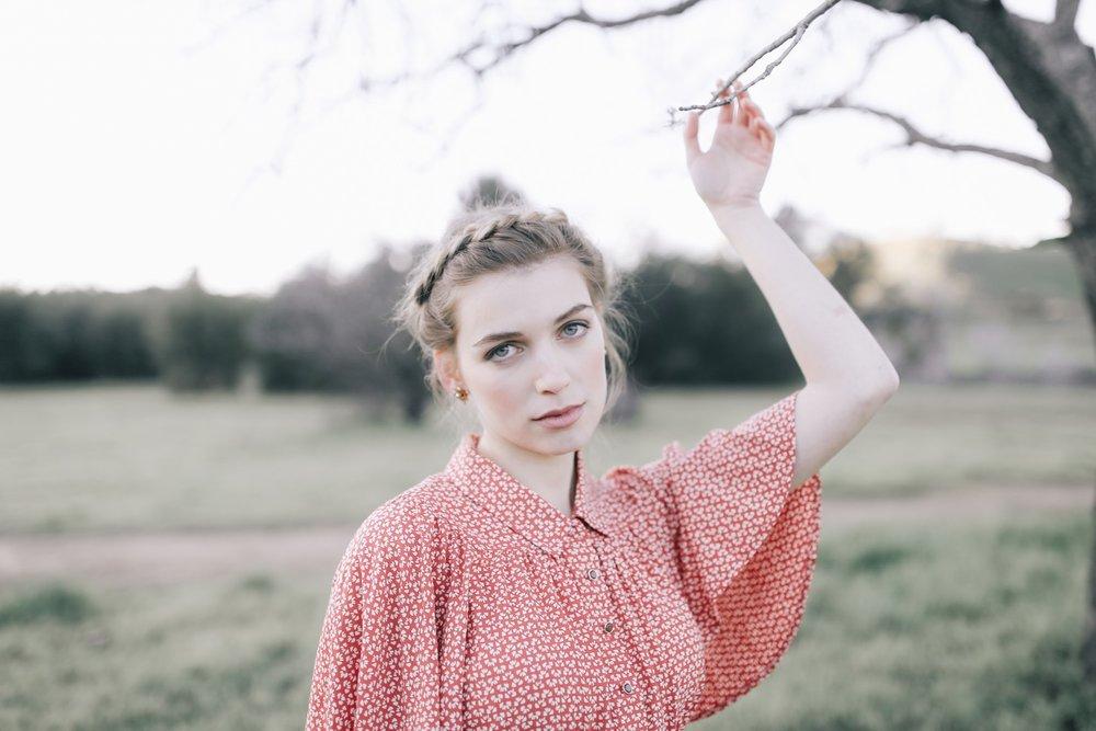 Lydia-060.jpg