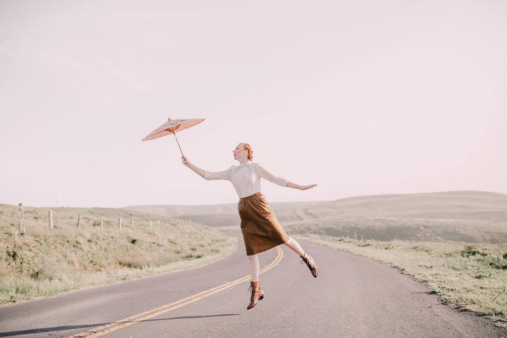 Adele-409-Rosemary.jpg