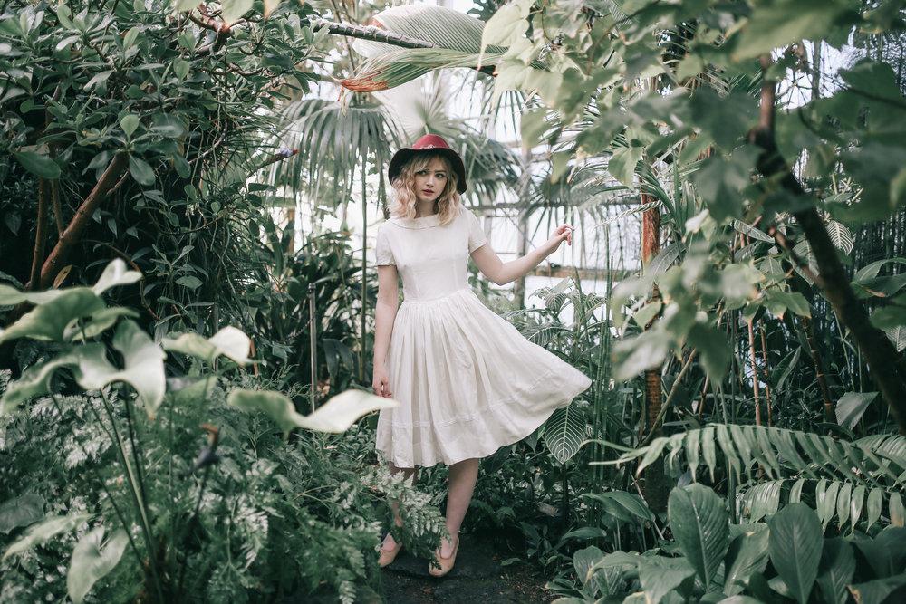 berkeley-botanical-garden-rachael