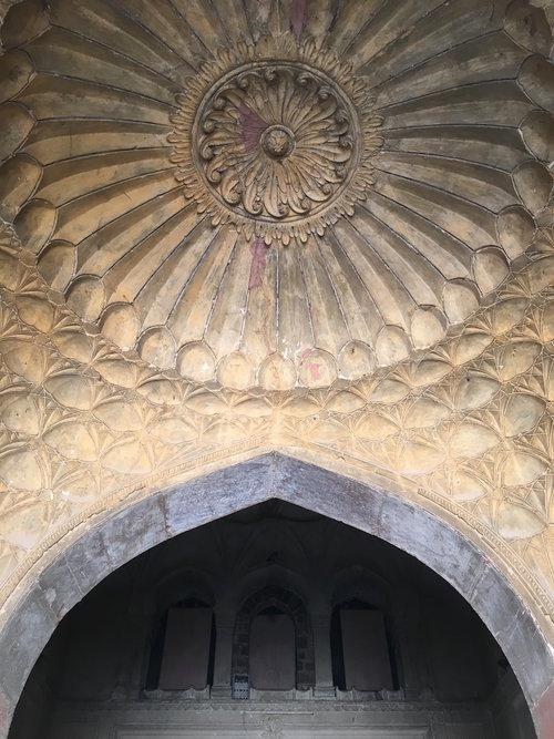 Consciously Connected Travel - 72 Hours in Udaipur & Jodhpur - Delhi - CCT Edit - Sofia El Arabia - Hamza El Arabia - Cocoa & Jasmine - New Delhi, India