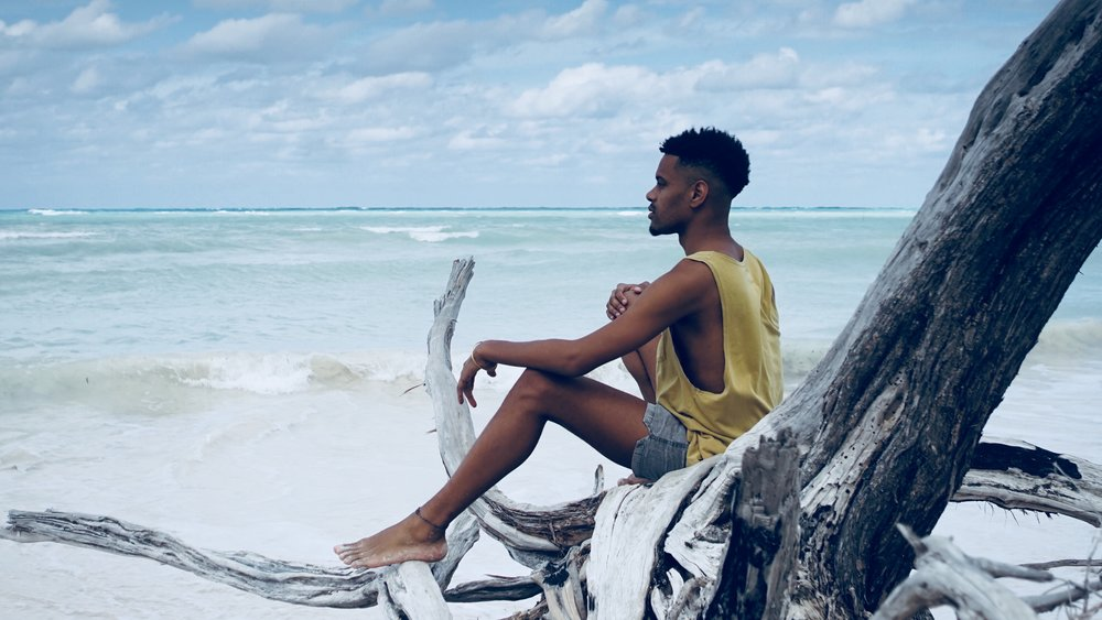 Consciously Connected Travel  -  Culturally Connected Experiences  - Travel and Wellness - My City Series | Amberly Alene Ellis - Cuban Photographer - Cuban Videographer- Photographer in Cuba - Photographer in Havana- Havana, Cuba