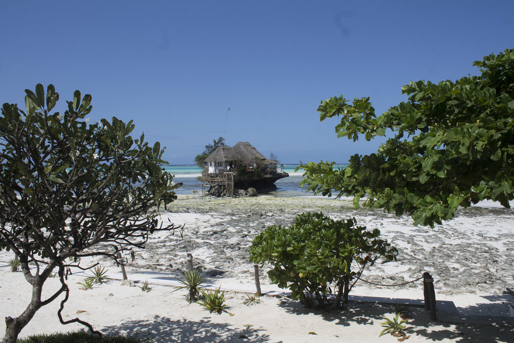 Consciously+Connected+Travel++-++Culturally+Connected+Experiences++-+Folklore+Fabrics+-+Khanga,+Kanga+Fabrics+-+Zanzibar,+Tanzania-13.jpeg