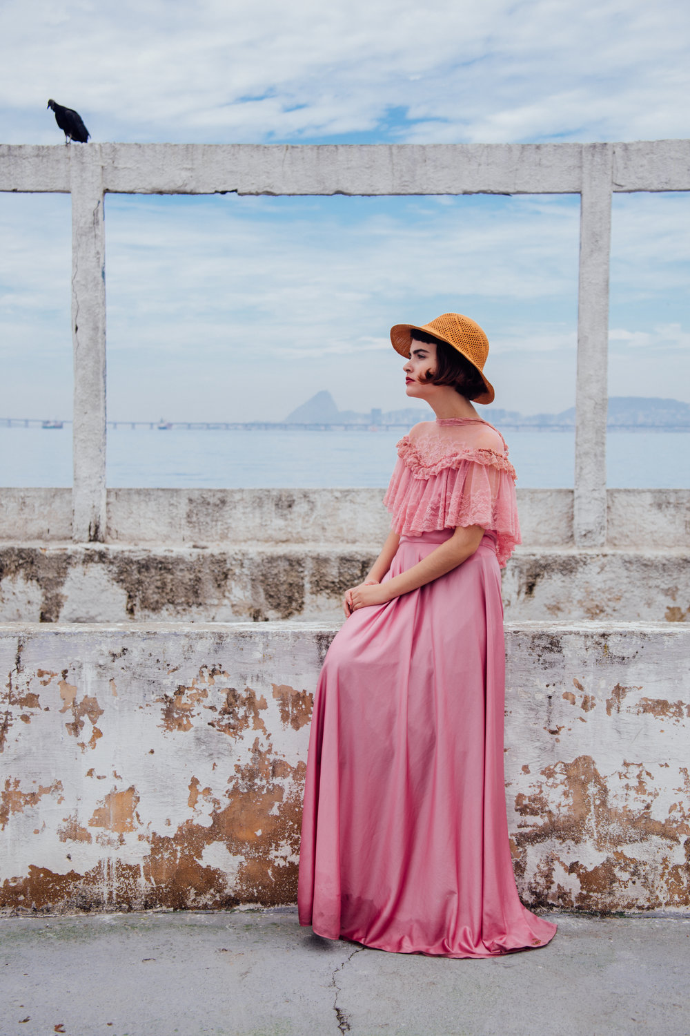Consciously Connected Travel - CC Journal - Wellness | Why is it so hard to be alone? - Conscious Travel - Solo Travel - Women only travel - Wellness retreats - spiritual retreats - women healing retreats