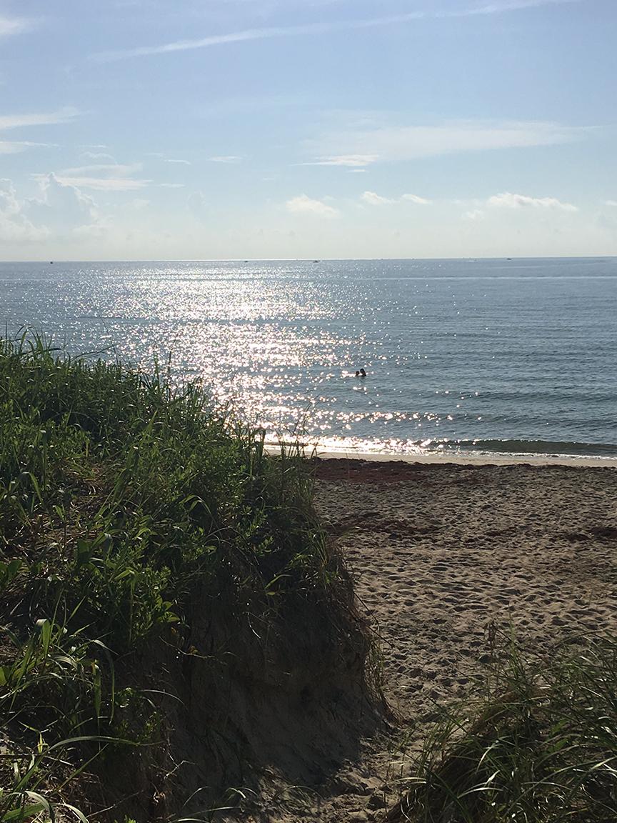 Consciously Connected Travel - CC Journal - My City Series | Amanda Arapoglou  - women -only wellness retreats morocco - spiritual retreats marrakech - women-only yoga retreats  - Ona Organics - West Palm Beach, Miami