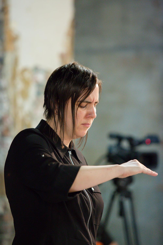 Sarah Weaver NowNet Arts Festival 2018-Eric Vitale Photography-46.jpg