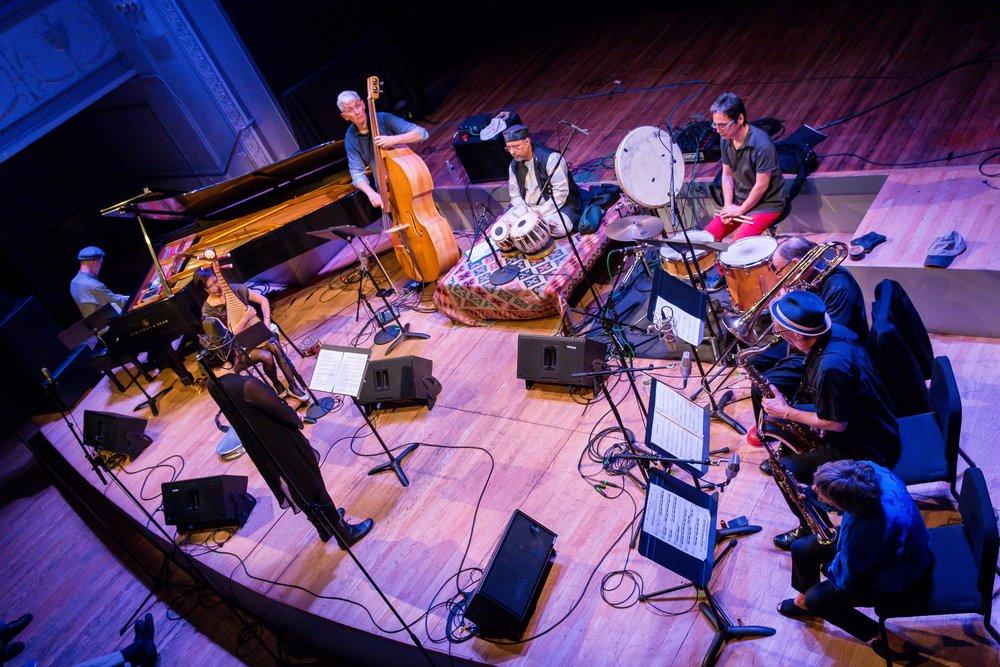 SLM Ensemble Roulette-Eric Vitale Photography-50_5MB.jpg