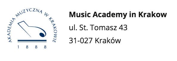 "Presentation: Music ACADEMY IN KRAKOW - October 13, 2018Presentation Title: ""NowNet Arts: History and Current Projects""Network Conference, Krakow, Poland"