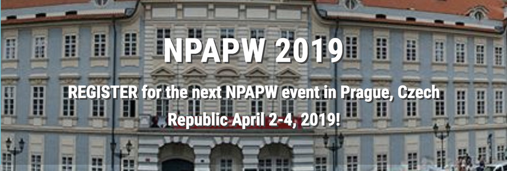 """Presentation: Network performing arts production workshops - April 3, 2019Presentation Title: """"NowNet Arts Festivals 2018-2019: Composition and Technology Innovations""""Academy of Performing Arts Prague, Czech Republic"""