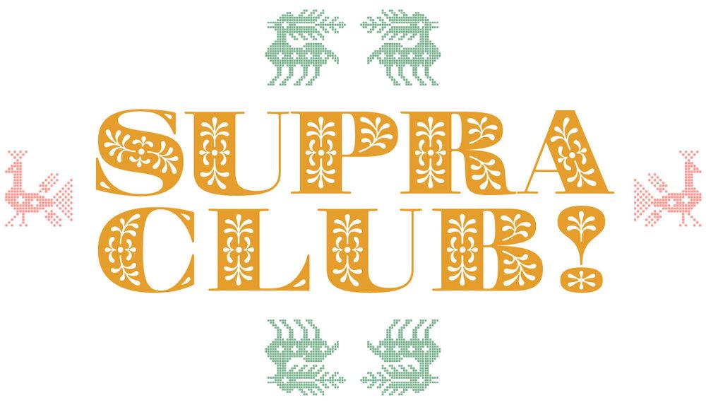 SupraClubLogo_01v01.jpg