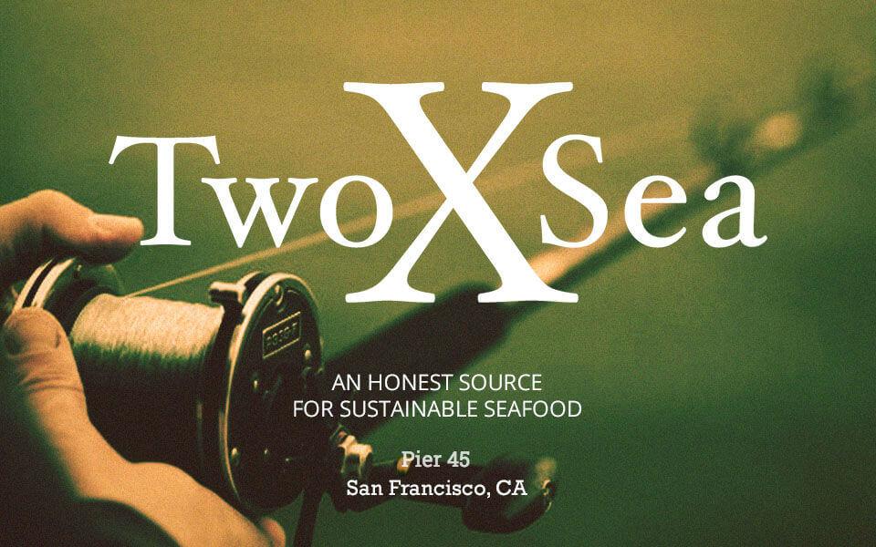 twoxsea_homepage_new_pier45_top1.jpg