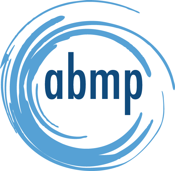 ABMP_Color.png