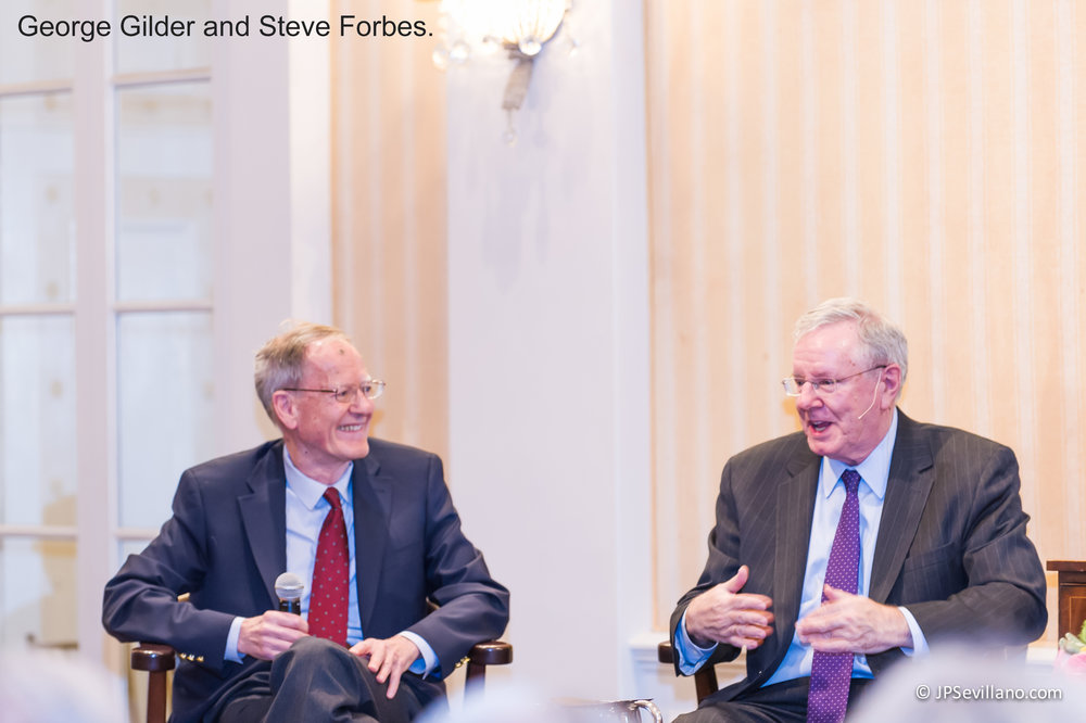 066-VIEWPOINT_Steve-Forbes_and_George-Gilder.jpg