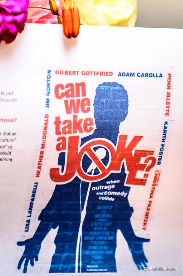 075-ViewPoint-Cant-We-Take-A-Joke.jpg