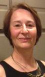 Membership Directory - Patricia Redman