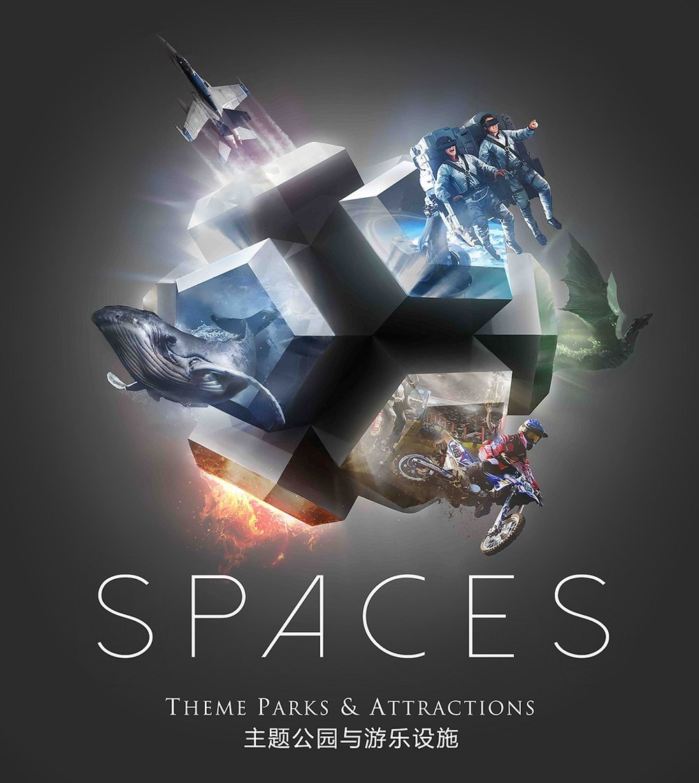Spaces-Parks-Attractions.jpg