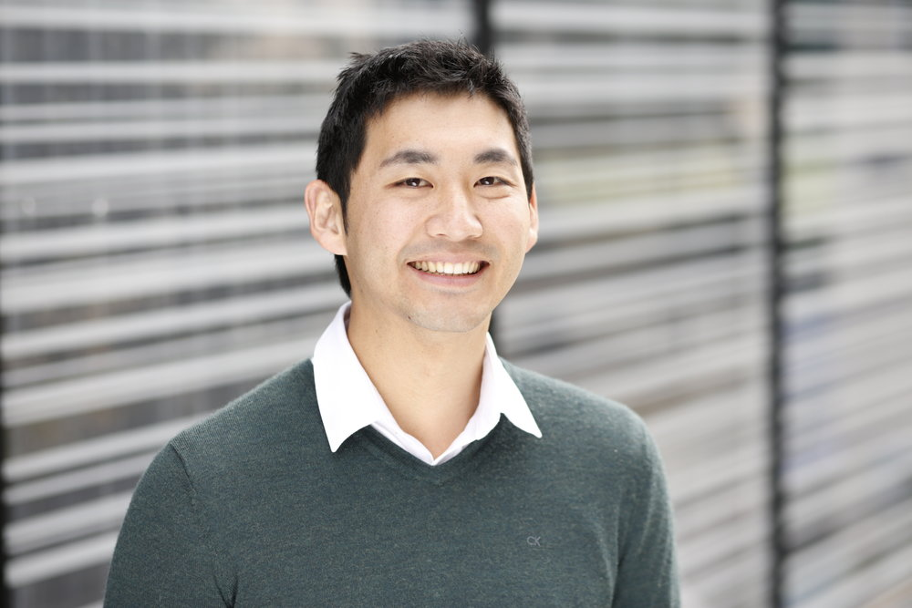 Dr Tomonori HuResearch Theme Leader - tomonori.hu@nssn.org.auM 0478 091 214T 02 9351 6049