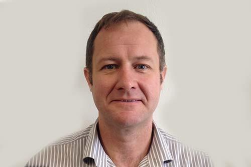 Dr Don McCallum Development Manager - don.mccallum@nssn.org.auM 0433 496 788