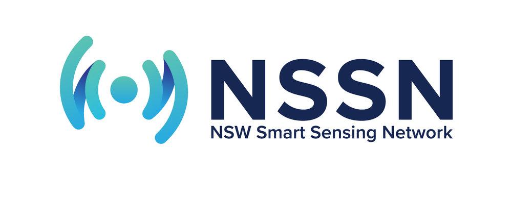 NSSN_RGB.jpg
