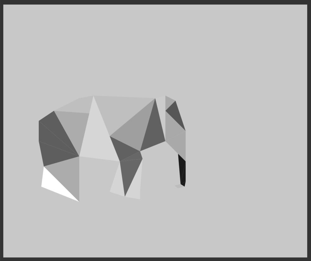 Figure 3A: Mouse Left