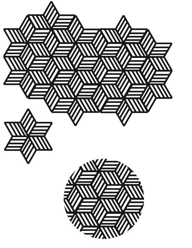 Figure 2A