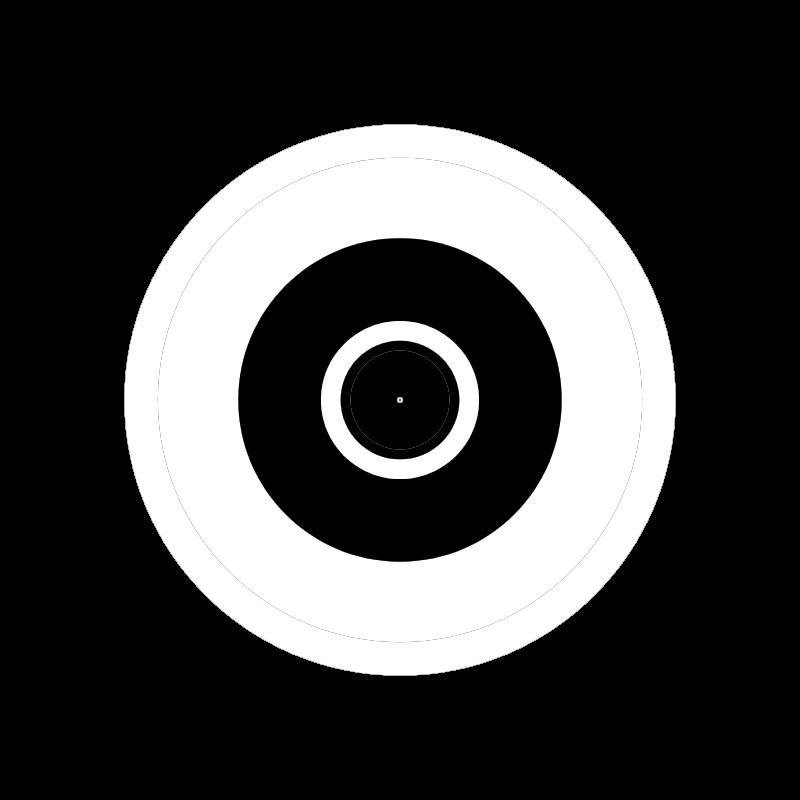 Copy of Figure 4C