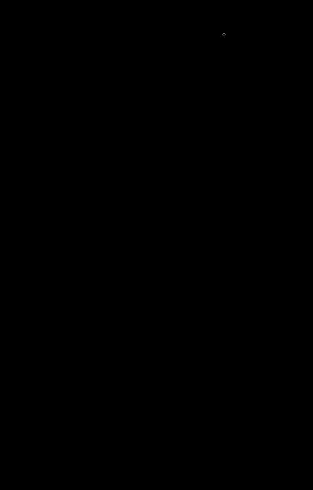 Figure 6 : Complete Visual Alphabet