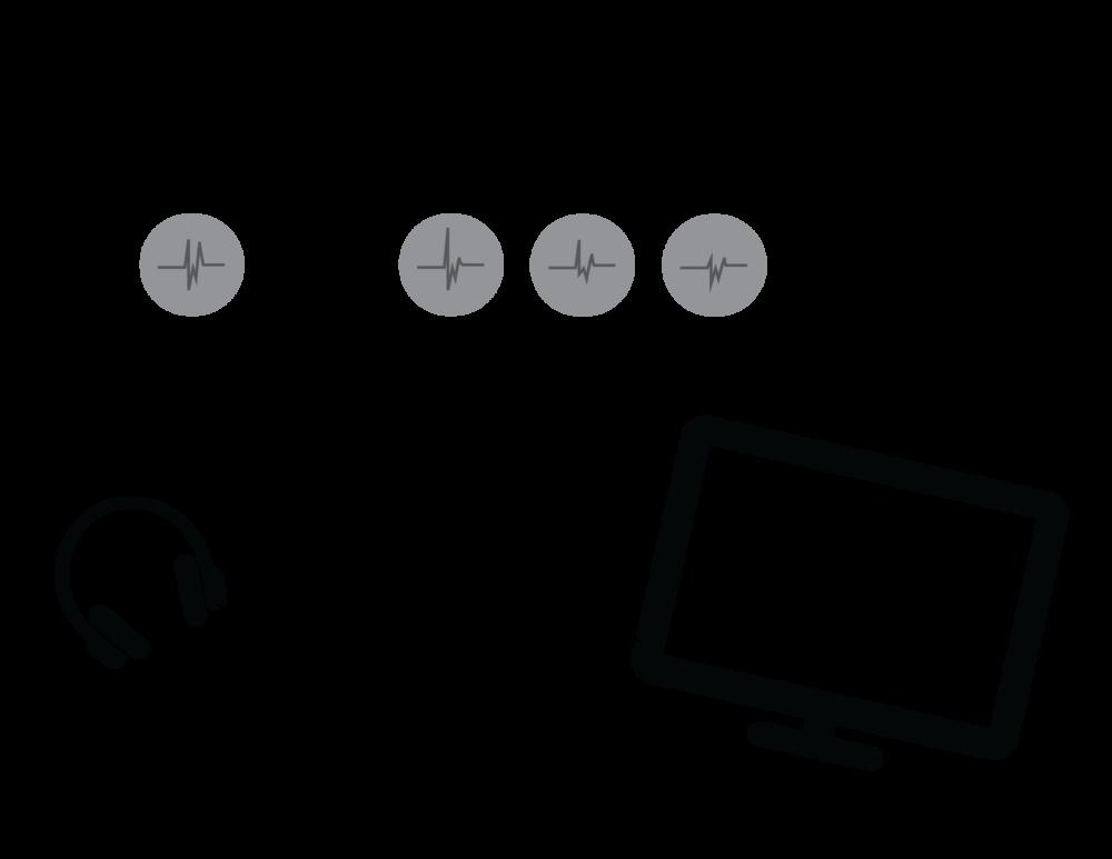 Figure 3 : Initial concept