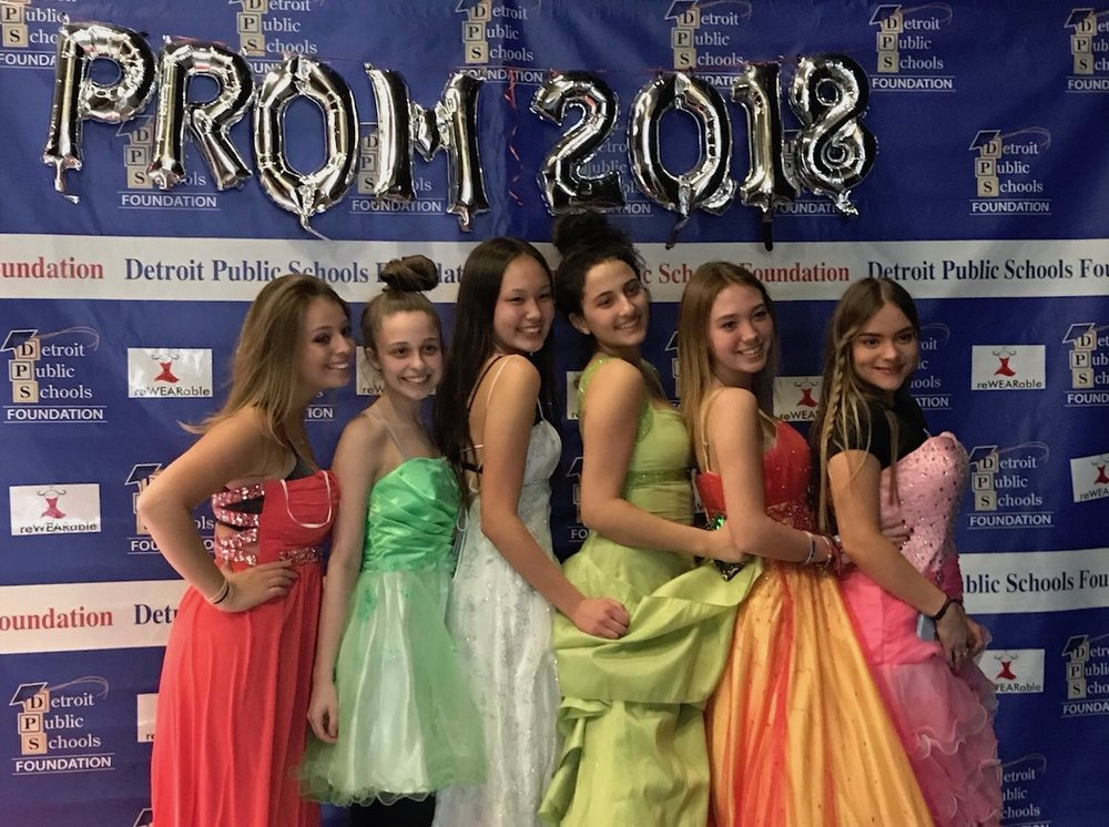Prom Group.JPG