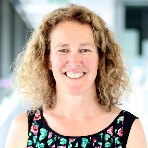 """""""Be strategic in how you allocate your time and put yourself first. Make a list of everything that you think you have to do, and rank into a priority list."""" - Professor CATRIONA HURD @ University of TASMANIA"""