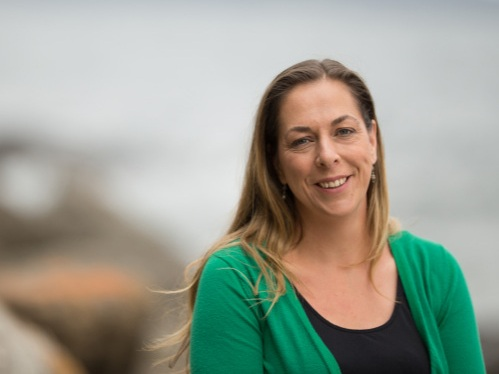 """""""A manager asking the simple question 'What do you need?' is very valuable. Although sometimes it may not be possible to meet that need, often there will be an easy solution."""" - Professor Gretta Pecl, Director @ Centre for Marine Socioecology"""