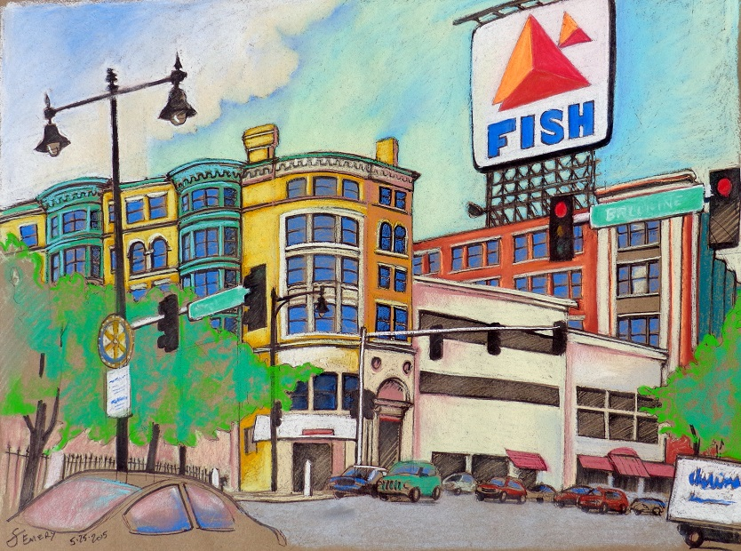 BostonPastel001.jpg
