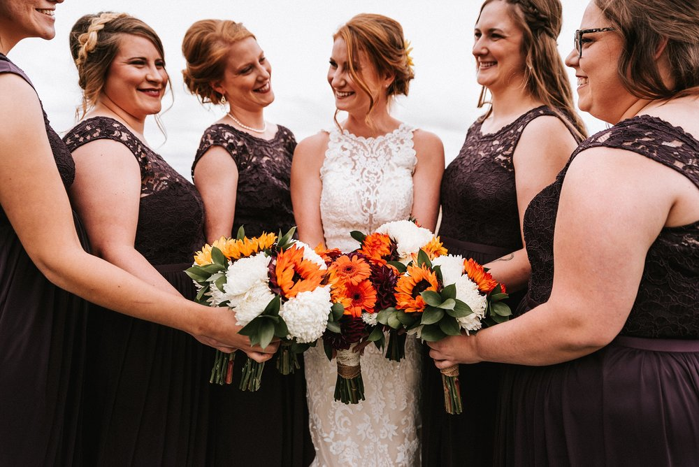 Courtney Corriell Photography_0588.jpg