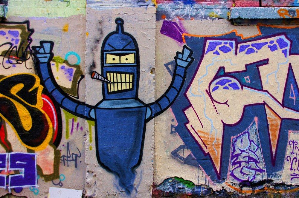 graffiti-752337_1920.jpg