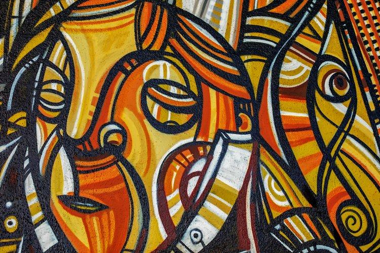 graffiti-3575224_1920.jpg