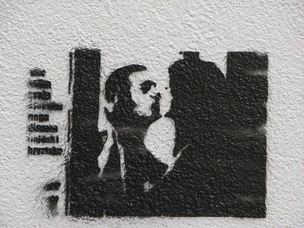 graffiti-206018_1920.jpg