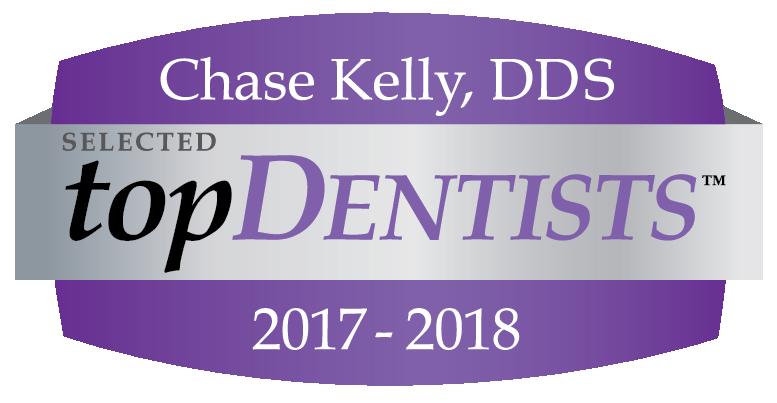 TD_Kelly_Med_2017-18.png