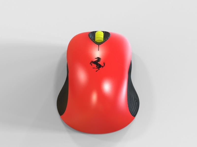 ferrari mouse.378.jpg