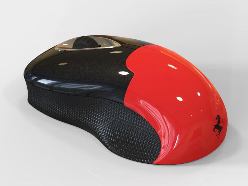 ferrari-concept-1.jpg