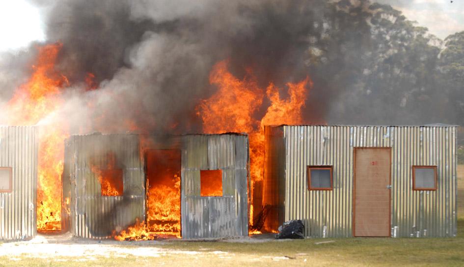 burn-test-8.jpg