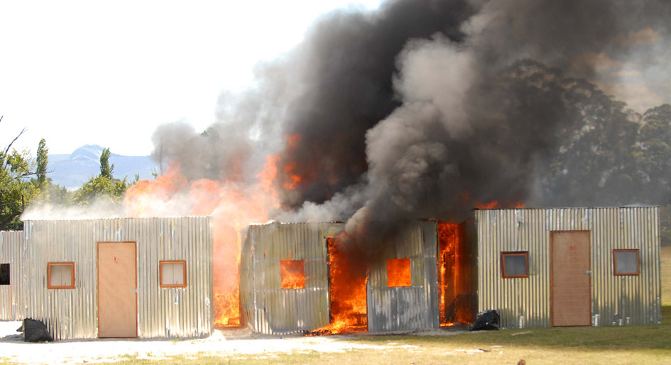 burn-test-7.jpg