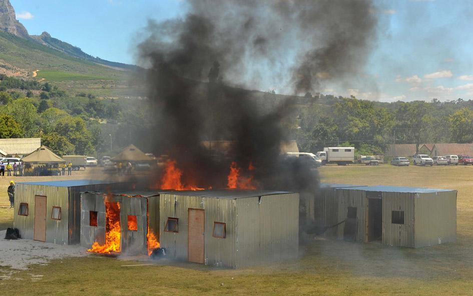 burn-test-4.jpg