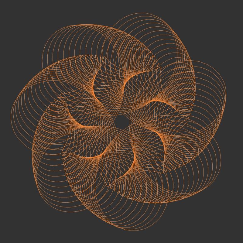 generative_503.jpg