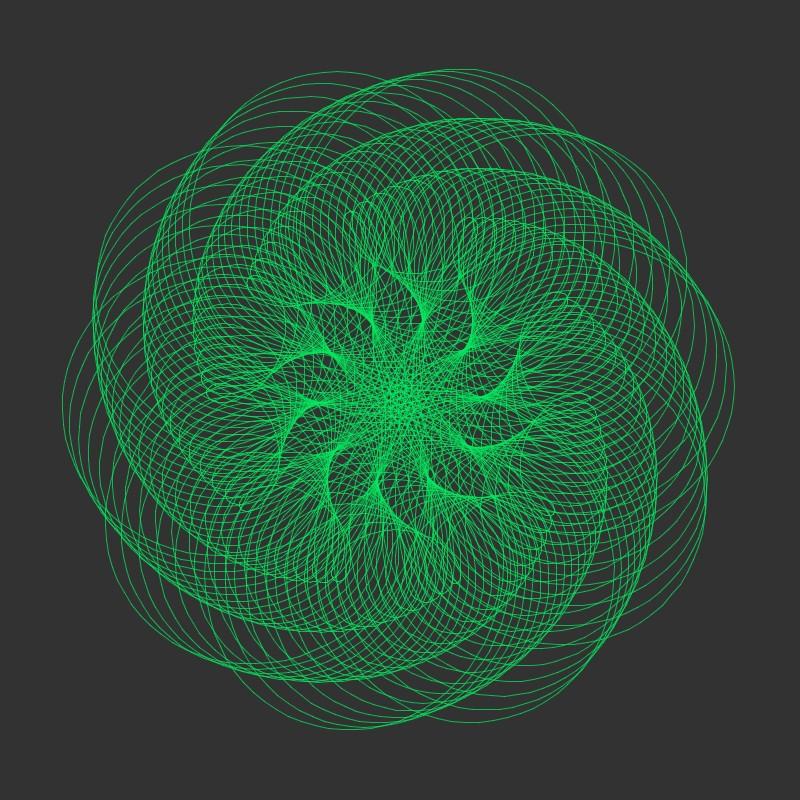 generative_647.jpg