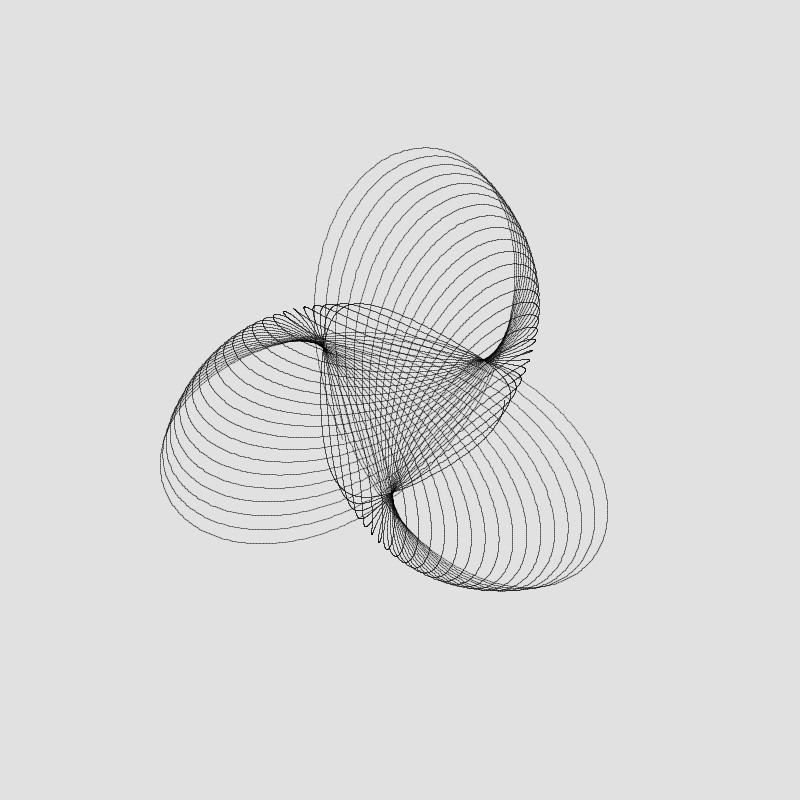 generative_273.jpg