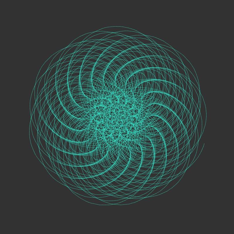 generative_113.jpg